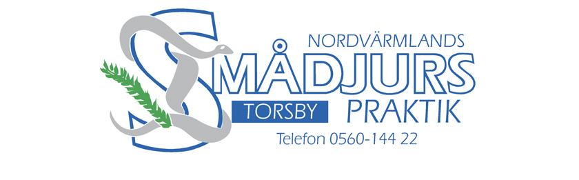 Nordvarmlands Smadjurspraktik