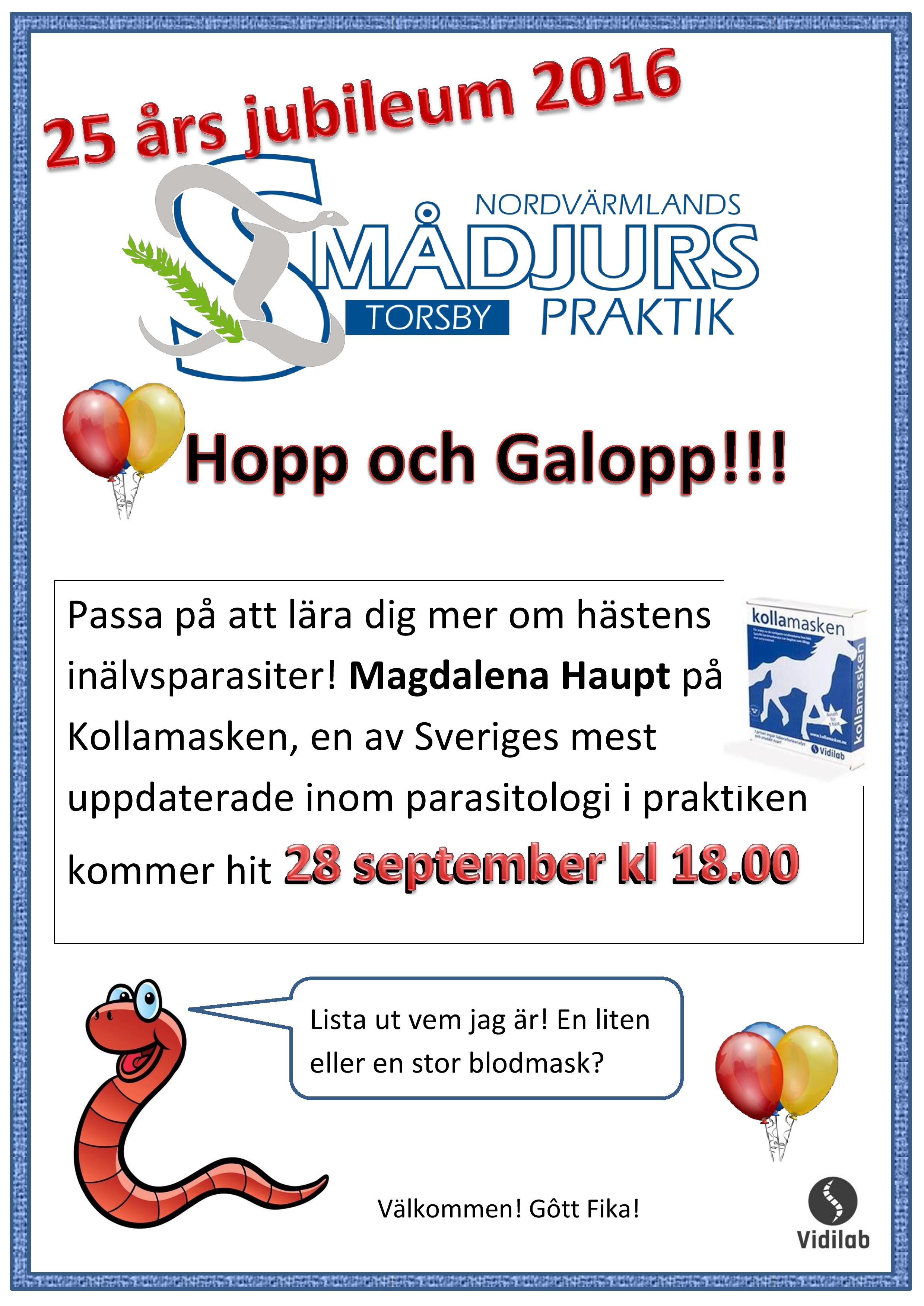 jubileumsmall-kollamasken-annons-page-001