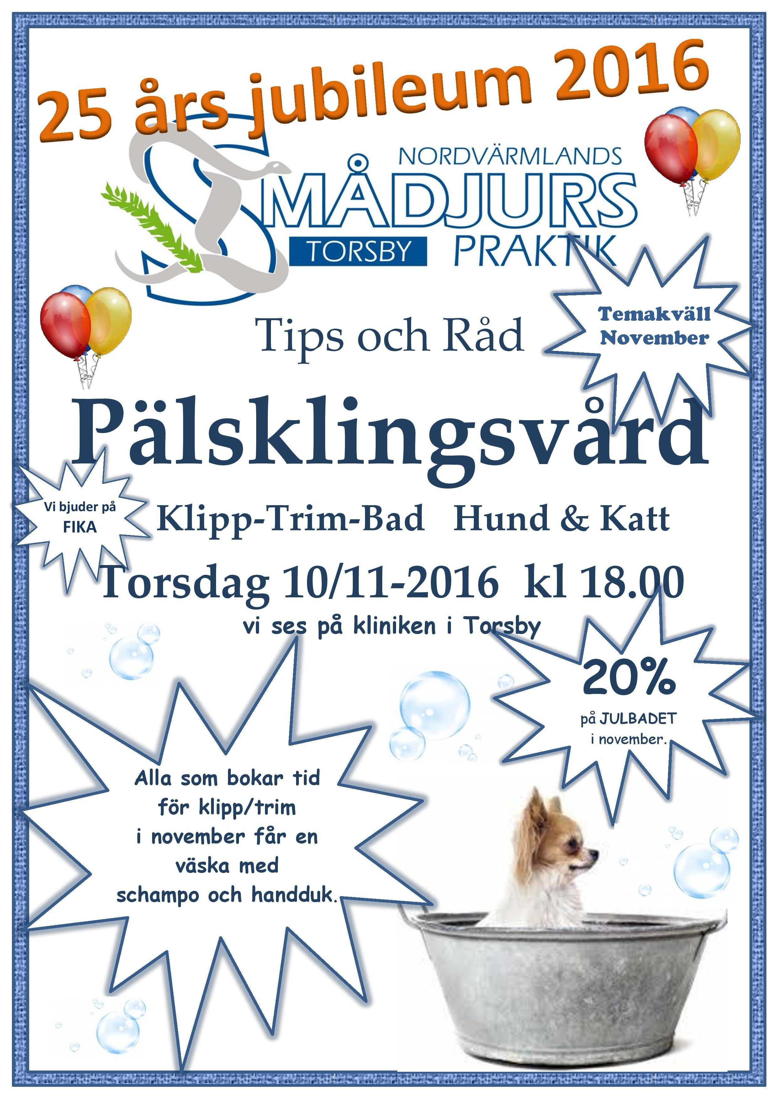 palskling-page-001