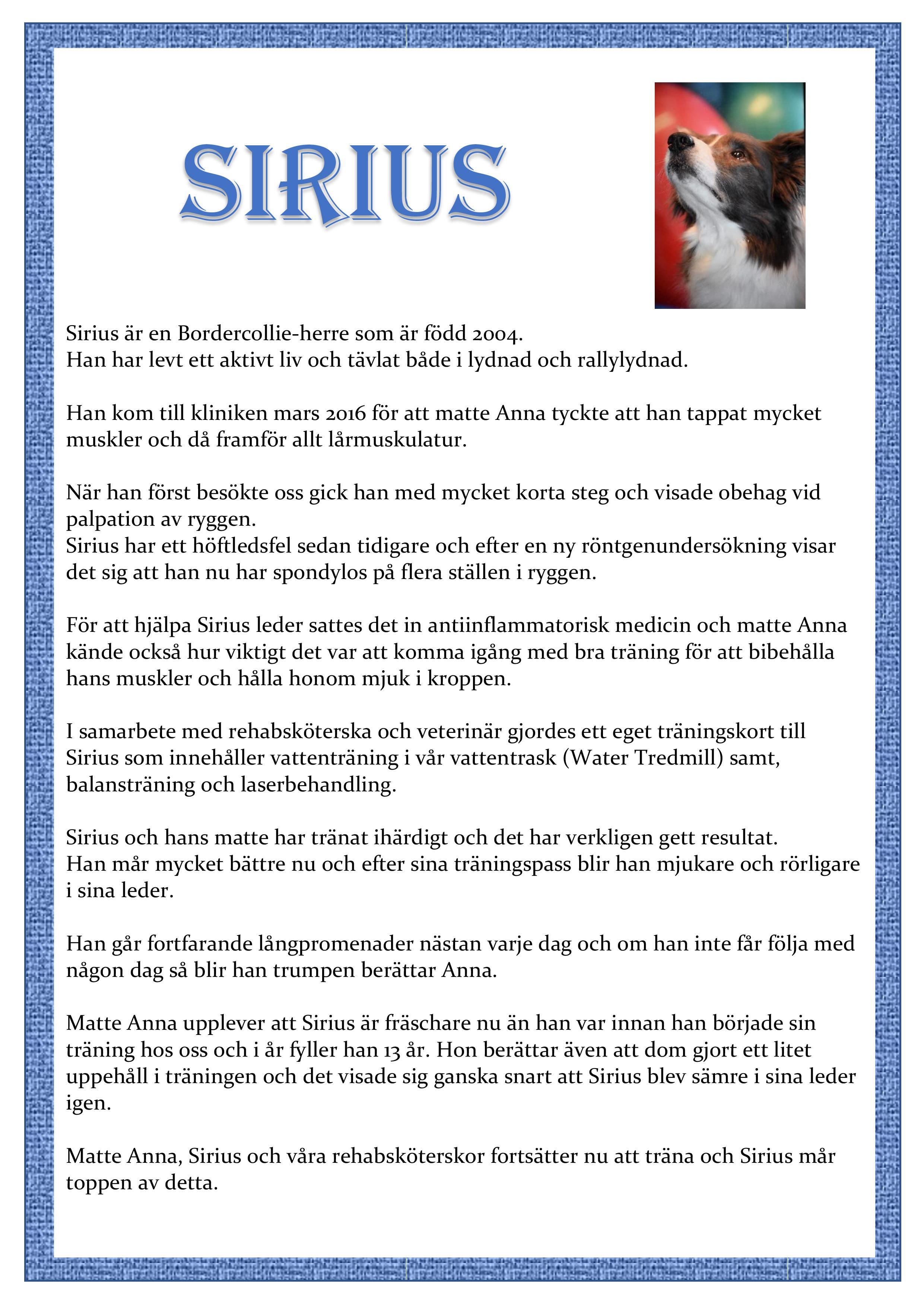 Sirius 1-page-001