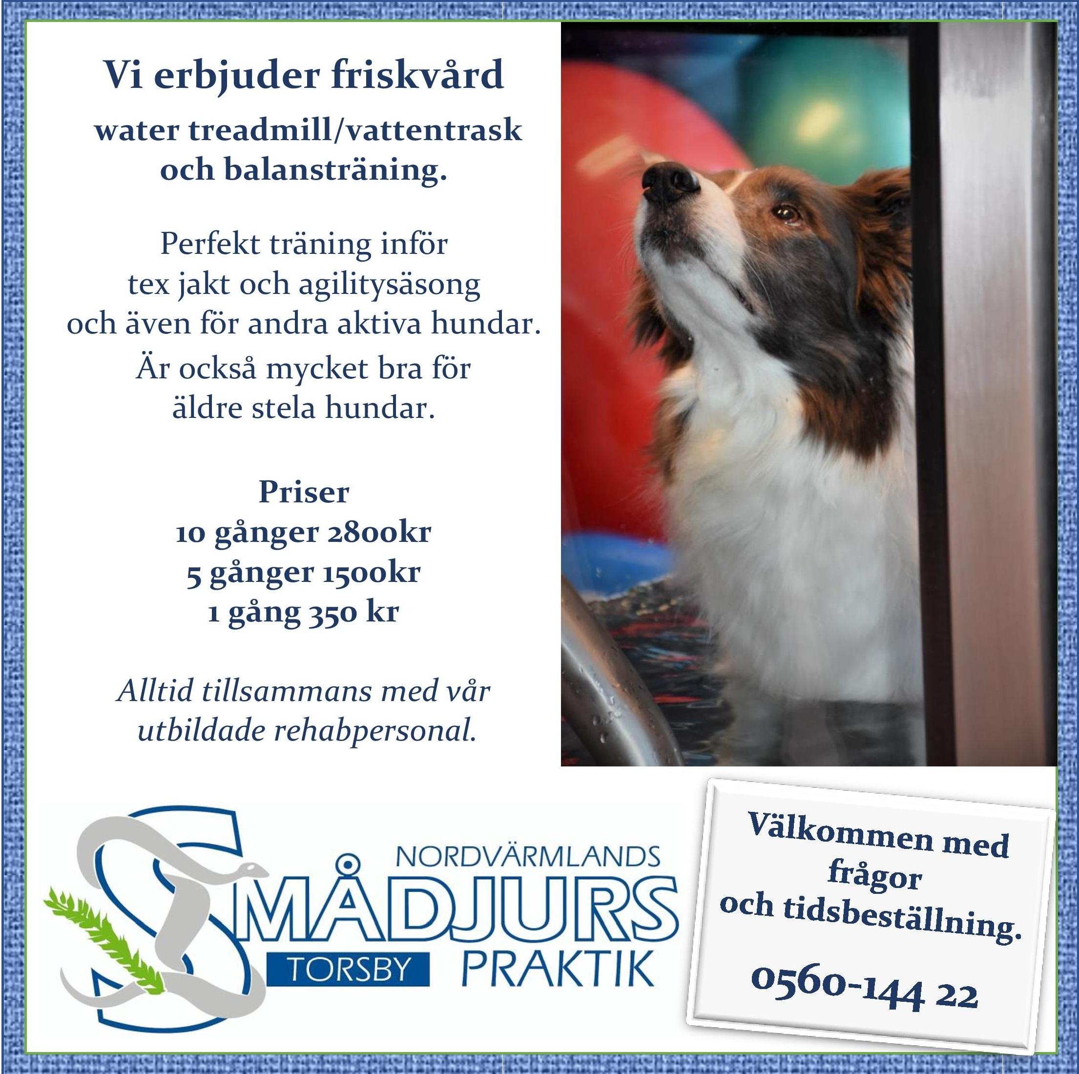 friskvård-page-001
