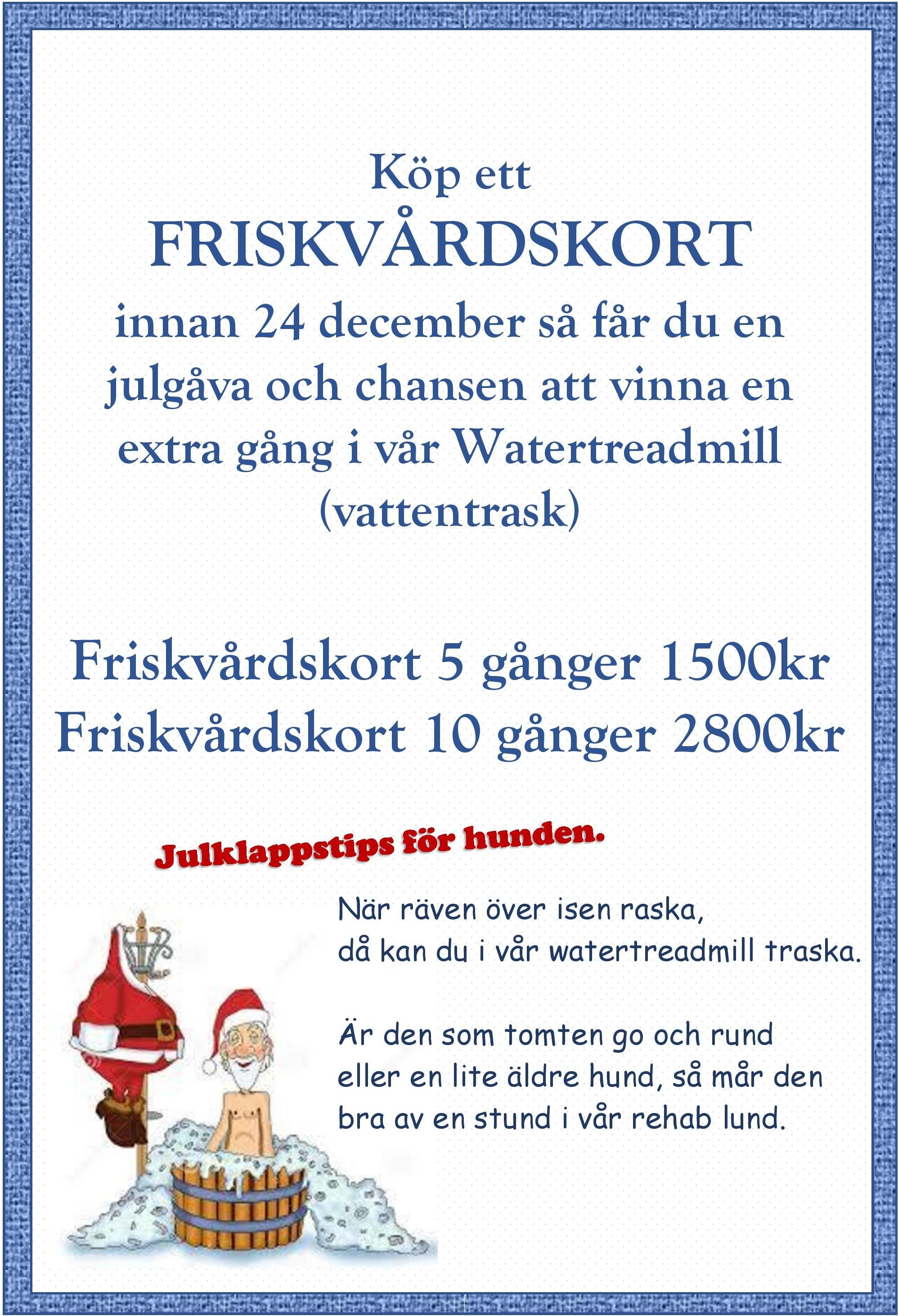 friskvårdskort julrim 1-page-001