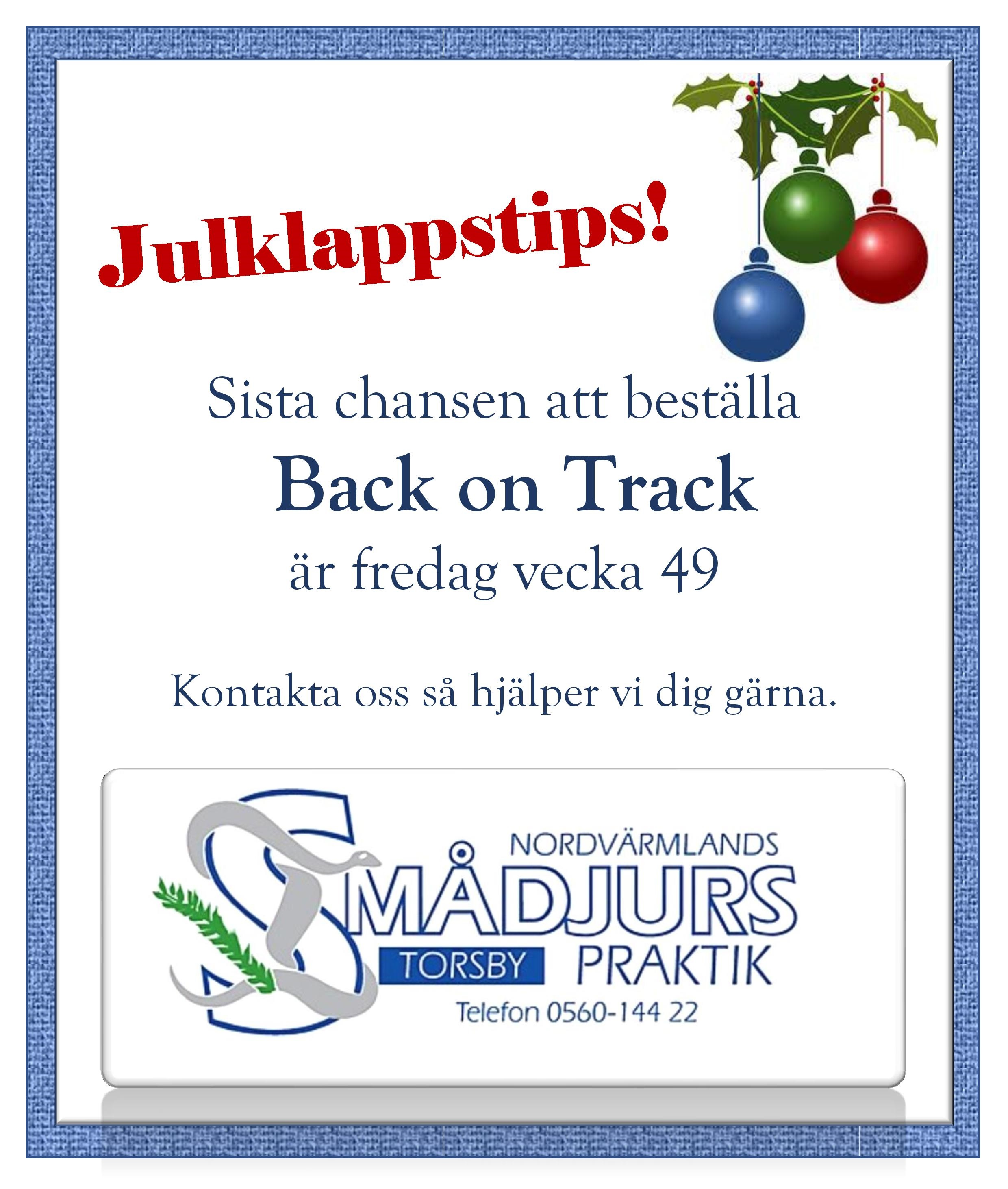 sista best back on track-page-001