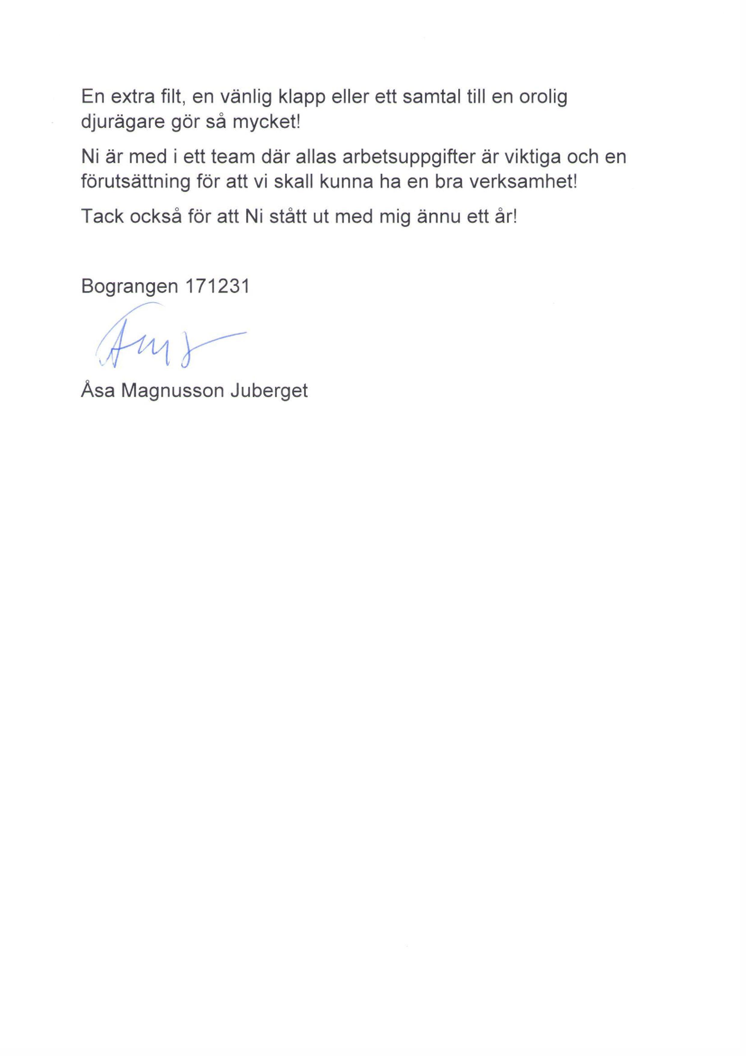 Underskrift nyårsbrev-page-001