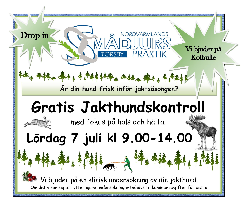 jakthundskontroll 2017-page-001